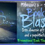 Dylan's Story by Tressa Messenger #BookBlast