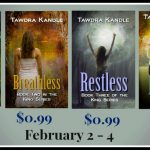 The Kings' Series On Sale!