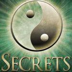 Secrets by Liz Schulte Paperback Giveaway