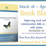 Unlocking the Social Potential in Autism by Karina Poirier
