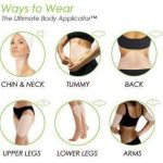 The It Works! Wrap Giveaway