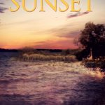 Annie Crow Knoll: SUNSET Cover Reveal and Pre-Order