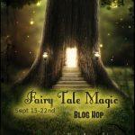 Fairy Tale Magic Hop