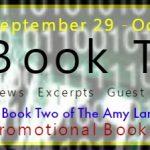 Code Runner by Rosie Claverton  Book Review