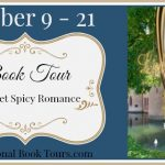 Lady Venetia's Vow by Katy Walters Book Review