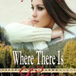 Where There is Love by Mya O'Malley Book Blast $50 Amazon GC