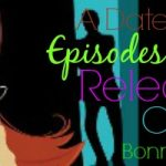 A Date for Die for: 5-7 Release Day $.99