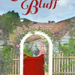 Cranberry Book Blast $50Amazon or PayPal Cash #Giveaway