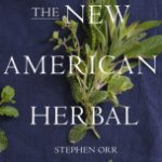 The New American Herbal Book Review