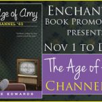 The Age of Amy: Channel '63 Excerpt