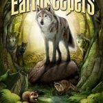 The Earthkeepers Book Blast