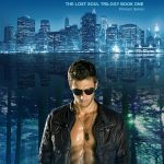 Winter Wonderland Gift Guide – The Lost Soul Series (Start the Series for FREE!)
