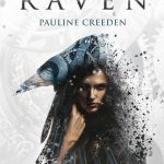 Winter Wonderland Gift Guide – Chronicles of Steele: Raven #Giveaway