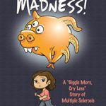 Winter Wonderland Gift Guide – MS Madness by Yvonne deSousa #Giveaway