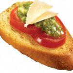 Easy #Holiday #Recipe – New York Style Bagel Crisps Holiday Entertaining @NewYorkSnacks