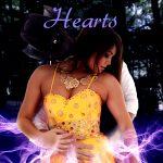 Winter Wonderland Gift Guide – Thundered Hearts