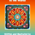 Welcome to the World! by Kanta Bosniak #BookReview