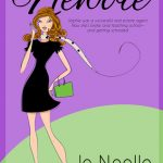 Newbie Book Review #Giveaway