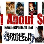 5 Authors 1 awesome Contest