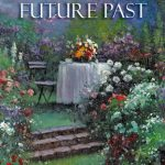 Days of Future Past Book Blast #Giveaway