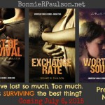 Worth of Souls Social Share $25 Paypal or Amazon #Giveaway