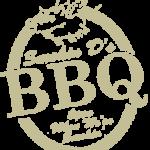 Smokin' D's Best BBQ in St. Augustine