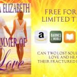Free Read – Summer of Love