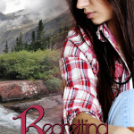 Cover Reveal – Regretting Redemption (Redemption Series Book 4)