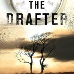 The Drafter by Kim Harrison #BookReview #Giveaway