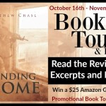Finding Home Book Review