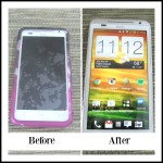 Protect your Cellphone with IntelliARMOR #Coupon #intelliGLASS #Giveaway