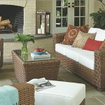 Three Ways to Brighten up Your Home