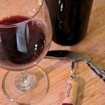Stainless Steel Bottle Wine Opener #wineopener