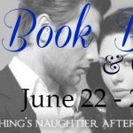 New Release – Bad Boys After Dark: Mick by Melissa Foster #Giveaway