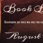 Trust in the Unseen Seth Mullins Book Blast