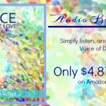 The Voice of Divine Love Audio Book