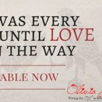 New Release – Escaping the Ashes by Olivia Hardin