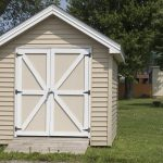 4 Great uses for a shed in the winter