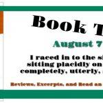 Brazen Gambit (Arnie & Zellie Cozy Mystery Series Book 1) Book Review
