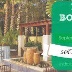 Indie Bookfest 2017 Orlando, Florida