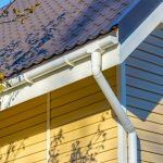 5 Tips to picking the type of gutters you need for your structure