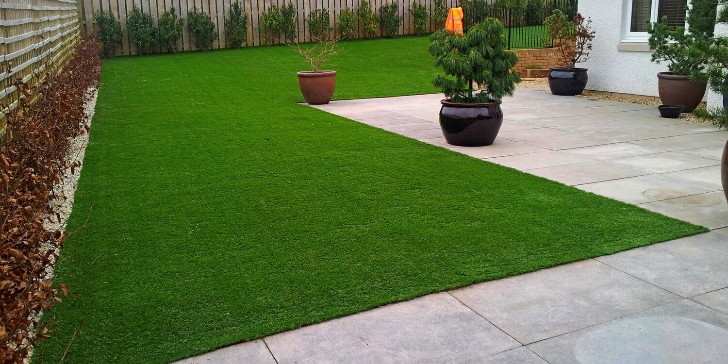 5 Tips to caring for artificial grass -