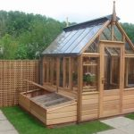 4 Ways Owning a Potting Shed Can Help You