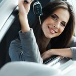 Tips to Help You Save Up for a New Car
