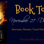 Book Review – Wager's Price