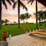 Costa Rica Luxury Vacation