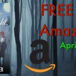 Free eBook Mocha, Moonlight, and Murder (Under The Moonlight Book 1) by MaryAnn Kempher