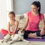 4 Stay at Home Mom Budget Tips