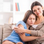 Some Incredible Tips For Parenting Your Teens