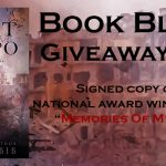 Book Blast and Giveaway – The Heart of Aleppo: A Story of the Syrian Civil War